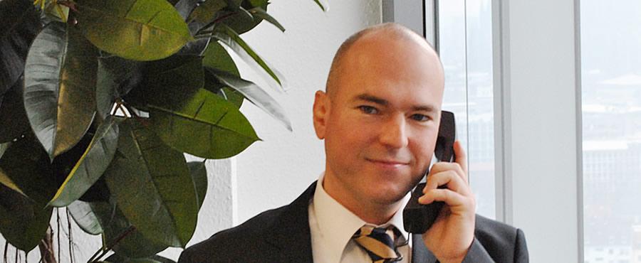 Rechtsanwalt Filz - Arbeitsrecht