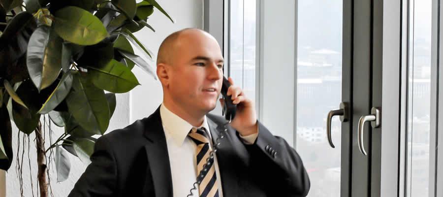 Kontakt - Rechtsanwalt Filz