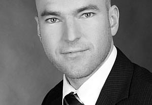 Rechtsanwalt für Arbeitsrecht Matthias Filz
